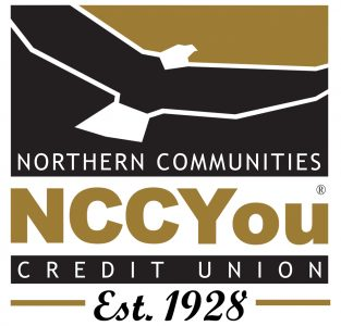 NCCYou's Financial Fun Blog